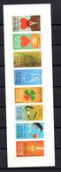 Q-22 Belgique Bloc Ou Carnet N° C2796 ** à 10 % De La Côte De 2011 . A Saisir  !!! - Bloques 1962-....