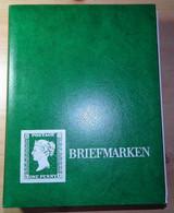 Übersee Sammlung Im Album - Collections (with Albums)