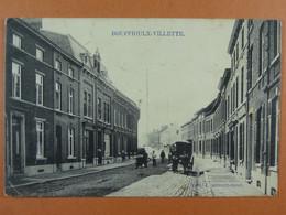 Bouffioulx-Vilette - Chatelet