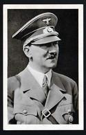 Böhmen Und Mähren Propagandakarte - Occupation 1938-45