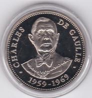 Médaille Argent  25e Anniversaire De Mariage 1906  WILHELM II Et AUGUSTE VICTORIA - Royal/Of Nobility