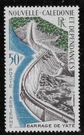 Nouvelle Calédonie Poste Aérienne N°70 - Neuf * Avec Charnière - TB - Unused Stamps