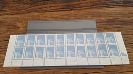 LOT531605 TIMBRE DE FRANCE NEUF** LUXE FACIALE ET COIN DATE BAS DE PAGE BLOC - Collections