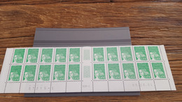 LOT531616 TIMBRE DE FRANCE NEUF** LUXE FACIALE COIN DATE BAS DE PAGE BLOC - Collections