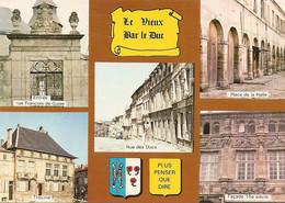 BAR LE DUC - Bar Le Duc