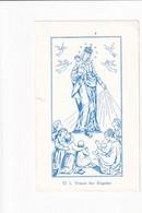Devotie - Devotion - O.L. Vrouw Der Engelen - Devotion Images
