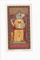 Devotie - Devotion - S. Gregorius - Hofbauer Liefdewerk - Kühlen M.Gladbach - Andachtsbilder