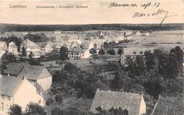 ALLEMAGNE - KASTELLAUN - Vue Générale - CASTELLAUN - Kastellaun