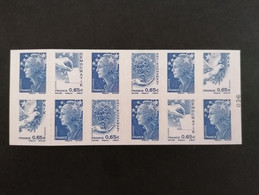 Lot 1517 Timbres De France NEUF** LUXE - Unclassified