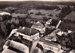 TROMAREY Le Château - Andere Gemeenten