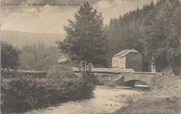 LAROCHE/LA BROUZE ET LA TANNERIE TAILLARD - La-Roche-en-Ardenne