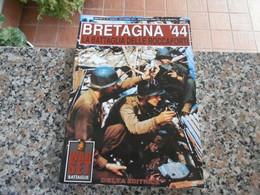 War Set Battaglie N. 72 - 2017 - Storia
