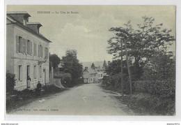 Brionne-La Côte De Rouen - Otros Municipios