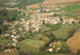 79 Perigne Vue D' Ensemble La France Vue Du Ciel Vue Aerienne  CPM - Other Municipalities
