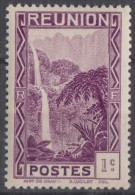 N° 125 - X X - ( C 773 ) - Unused Stamps