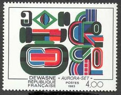 France N°2263 Neuf ** 1983 - Unused Stamps