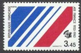 France N°2278 Neuf ** 1983 - Unused Stamps
