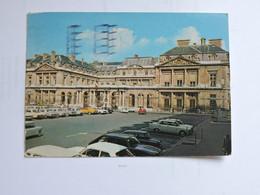 PARIS - Le Palais Royal A2116 - Altri Monumenti, Edifici