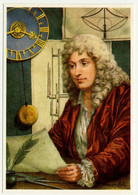 Europa's Erfgoed - 391 - Huygens (Hervorming, Réforme) - Artis Historia