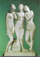James Pradier - Sculptures