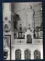 Chapelle Sainte-Philomène - Paris - Autel Des Reliques Du St Curé D'Ars - Churches