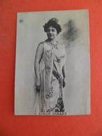 Photo CHROMO EROTIQUE FEMME Tabac  Cigarettes  ALGER Algerie 1900 - Simon Girard - Melia