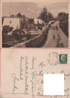 Laureto. Villeggiature Di Fasano. Viaggiata 1940 - Sin Clasificación