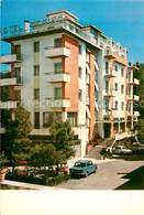 73703505 Jesolo_Lido Hotel Torino Jesolo Lido - Non Classés