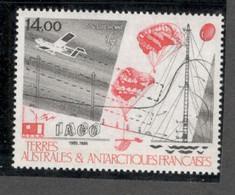 FRENCH ANTARCTICA ....1986:  Yvert  PA95tamnh** - Neufs