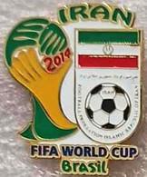 Pin FIFA 2014 Iran Team - Calcio