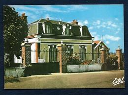 Gambais (Yvelines) - La Villa Landru - Sonstige Gemeinden