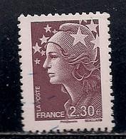FRANCE  N°   4478   OBLITERE - Used Stamps