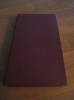 France Catalogue Des Timbres De France Et Des Colonies Yvert Et Tellier 1932 Excellent état - Andere