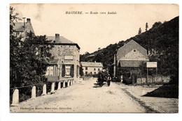Hastière: Route Vers Anthée - Hastière