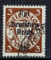 DR 1939 O - Usados