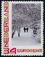Nederland 2008 NVPH Nr 2619 Postfris/MNH 100 Jaar KNBLO-NL - Unused Stamps