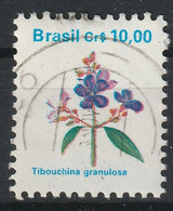 Brazilie Y/T 1957 (0) - Usados