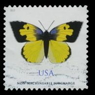 Etats-Unis / United States (Scott No.5346 - Papillon / Butterfly) (o) TB / VF - Usados