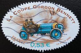 TIMBRES   DE    FRANCE   N° 3795         OBLITÉRÉS  ( LOT:5536 ) - Gebraucht
