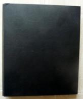 Thematics/topics/motiv/motief In Ringbandje/small Binder(1) - Verzamelingen (in Albums)