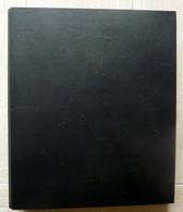 Thematics/topics/motiv/motief In Ringbandje/small Binder(2) - Verzamelingen (in Albums)