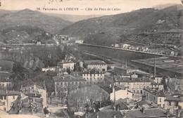34-LODEVE-N°4479-H/0055 - Lodeve