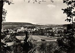 Luzy Sur Marne - Vue Générale - Autres Communes