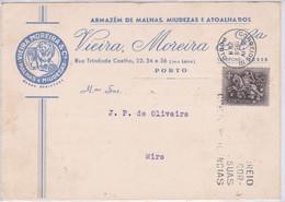 VIEIRA ,MOREIRA Lª - Sin Clasificación