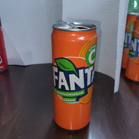 Ukrania-fanta-(330mil)-used - Cans