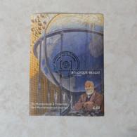 Belgique  Bloc 178  2010  Oblitéré  / Belgie  Blok 178 Gestempelt Mooie 2010  Premier Jour Eerste Dag - Used Stamps