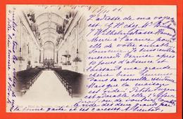 AA055 ⭐ PARIS VII Hotel Des INVALIDES Chapelle SAINT-LOUIS St 1901 à PELLERIN Neuilly Sur Seine NEURDEIN - Distretto: 07