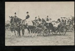 1913 Landbouwtentoonstelling (ZH-60) - Den Haag ('s-Gravenhage)