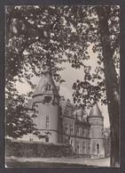 73266/ CHINY, Jamoigne-sur-Semois, Maison Du Sacré-Coeur, Les Tours Dans Le Feuillage - Chiny