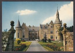97733/ CHINY, Jamoigne-sur-Semois, Maison De Repos Et Convalescence *Château Du Faing* - Chiny